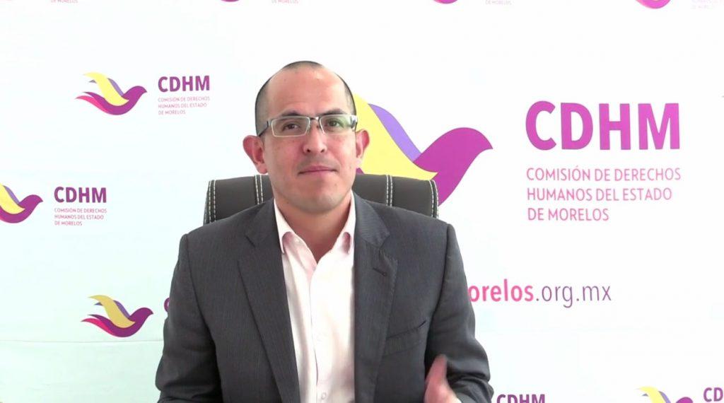 CDHM-thumb-video